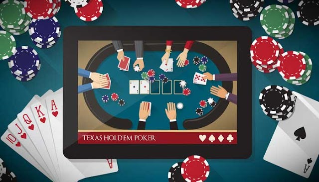 Online Poker Merchant Account for Providing exciting Payment Solutions to Merchants