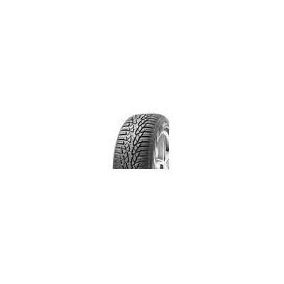 Opony Zimowe Nokian 20560r16