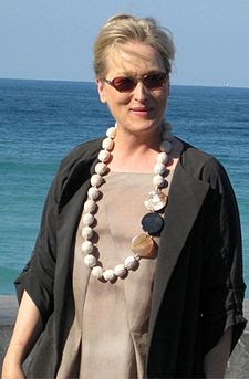 Streep san sebastian 2008 2.jpg