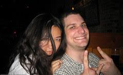 Joy Yih 21st Birthday / 20070802.850SD.IS.0424...