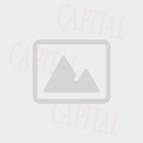 http://www.capital.ro/typo3temp/pics/shutterstock_35638885_0d68059bf0.jpg