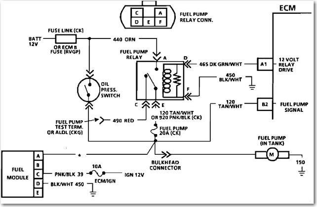 2004 gmc truck wiring diagram image 9
