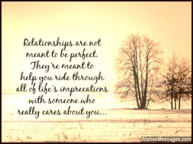 Quotes About My Fiance 30 Quotes