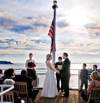 258 best Nautical Wedding Ideas images on Pinterest