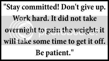 Jills Quote