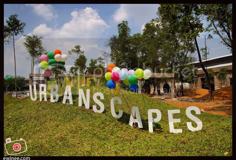 Urbanscapes-2009