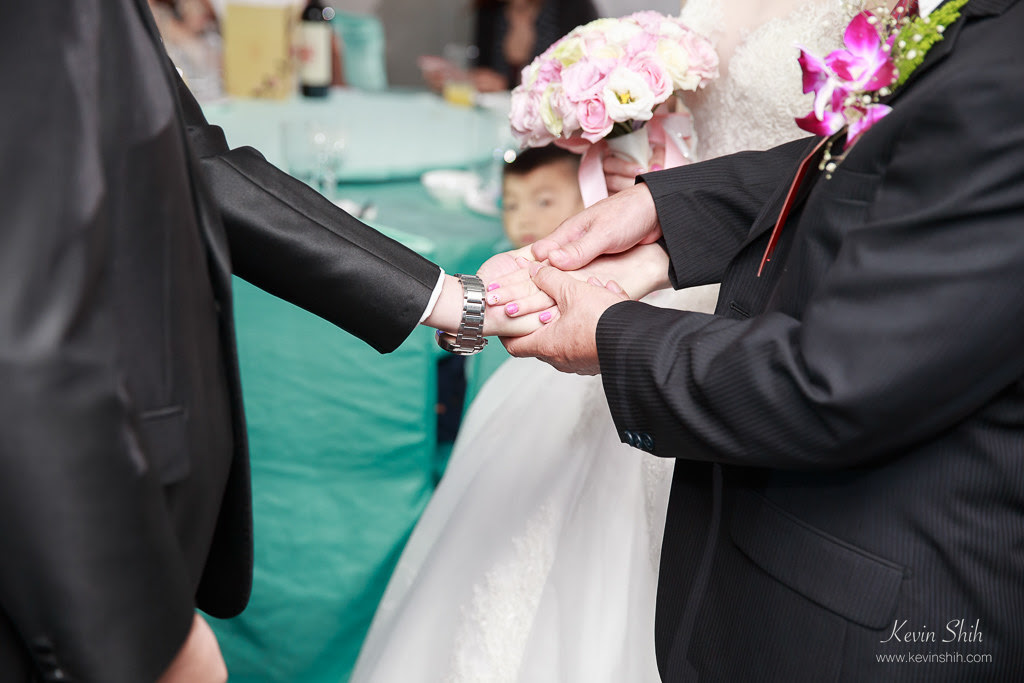 翰品婚禮紀錄-12