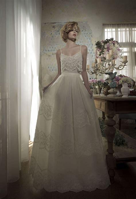 Bridal Style: Lihi Hod   wedding dresses   Top wedding
