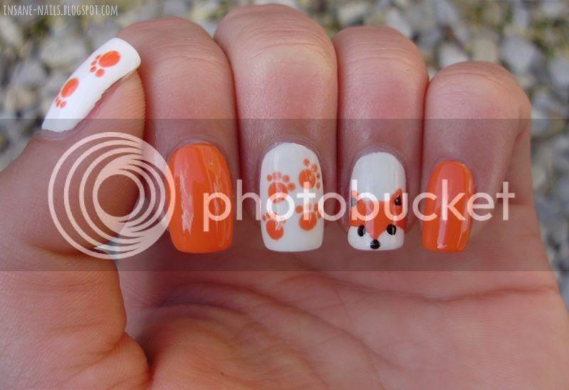 photo fox-nails-2_zpse7bae013.jpg