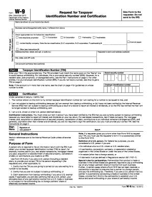 Korea Visa Application Form Fill Online Printable