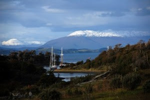 aurora-expeditions-puerto-williams-1