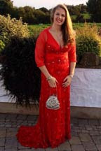 Formal evening dresses northern ireland