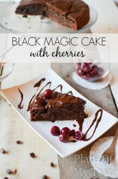 BLACK-MAGIC-CAKE-with-cherries4-463x700