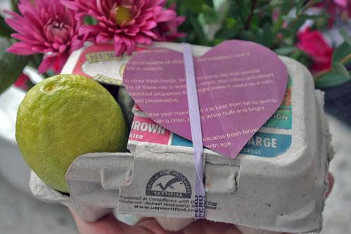 valentine eggs 047