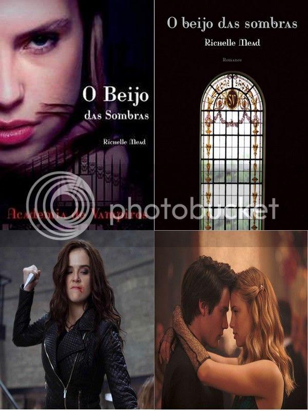 photo academiadevampiros-filme-livros-serie-vampiros-adolescentes-2014-laccedilosblog.jpg
