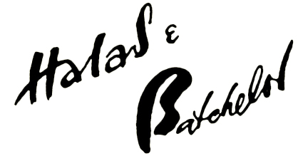 http://upload.wikimedia.org/wikipedia/en/d/d8/Halas_and_Batchelor_title_logo.png