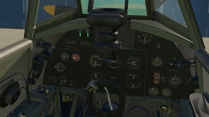 Udemy Free For Limited Time - Flying Tail Wheel aircraft