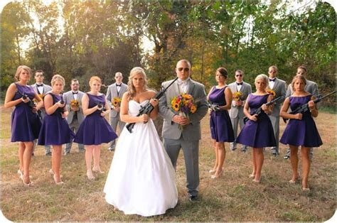 165 best images about Wedding Photo's on Pinterest