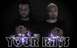 Lutenants-Artwork-Your-Rays