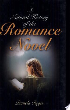 outlander novel by diana gabaldon pdf free download