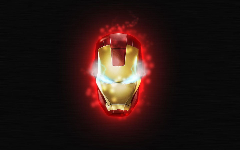 Captain America Vs Iron Man Hd Desktop Wallpaper Widescreen 1440x900