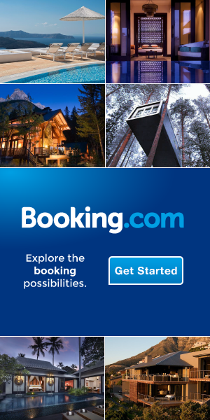 Hotel, Hostel, Bed and Breakfast, Cheapest, Best Price, Book, Booking.com, Coupon, Discount, Sale, Deal, Rabais, Gratis, Gratuit, Frei, Gratuito, 無料