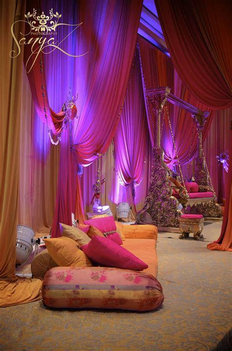 Pin by Ishita Gupta on Wedding :D   Wedding decorations