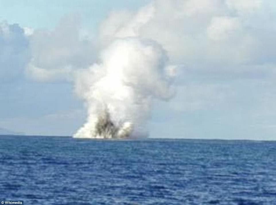 vulkanicheskie-ostrova-3-8