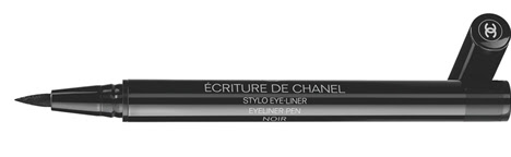 Chanel Automatic Liquid Liner