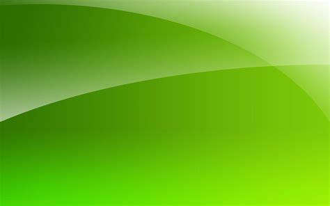 background putih hijau abstrak  background check