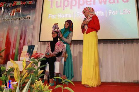 fashionable hijabers kudus