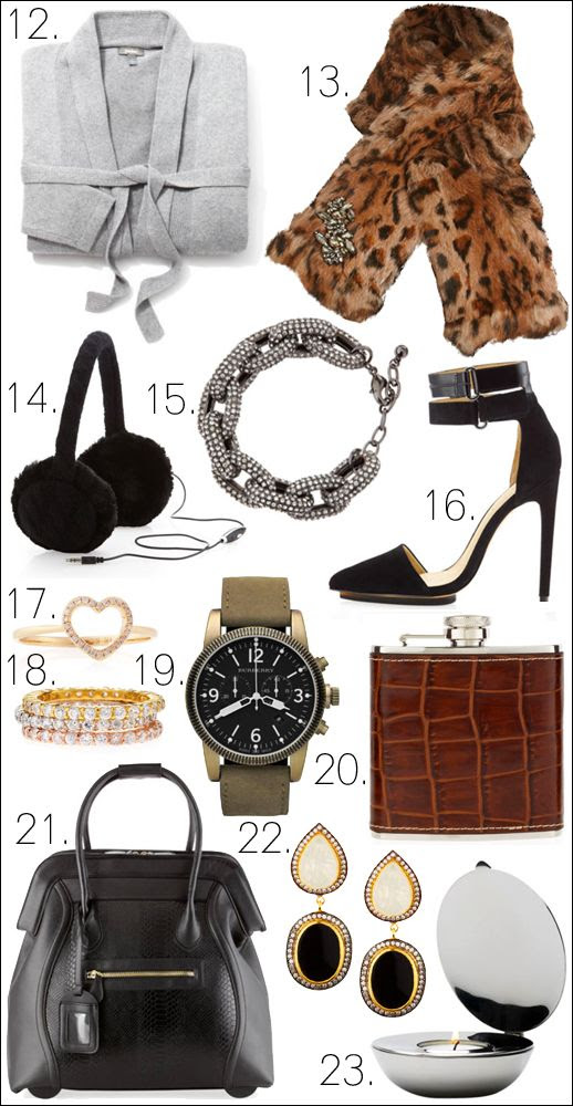 LE FASHION BLOG LAST CALL NEIMAN MARCUS GIFT GUIDE 2 photo LEFASHIONBLOGLASTCALLNEIMANMARCUSGIFTGUIDE2.jpg