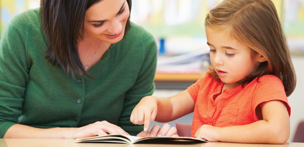 Private Educational Psychologists - Accessing Educational ...