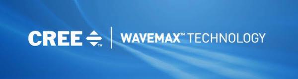 Cree-wave-max3