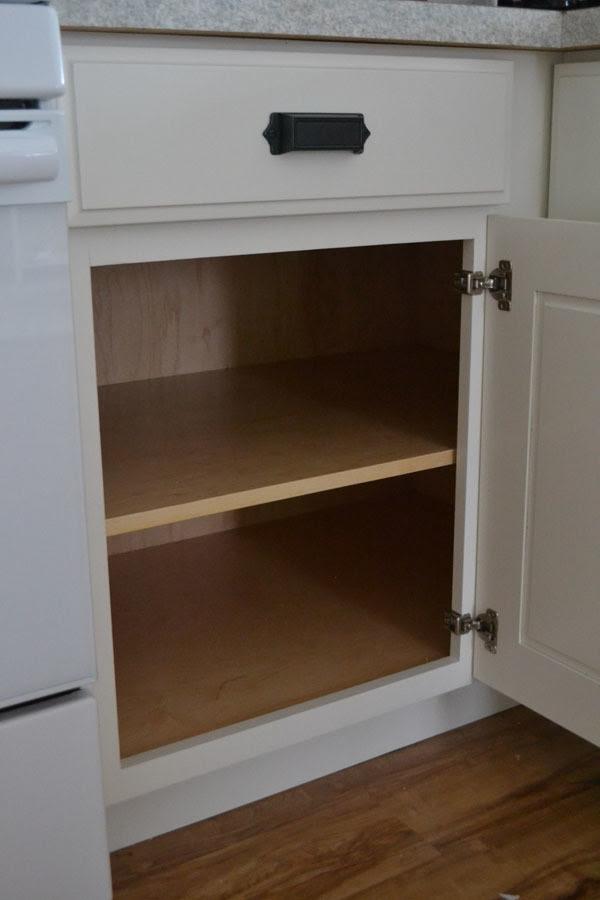 "Ana White | 42"" Base Blind Corner Cabinet - Momplex ..."