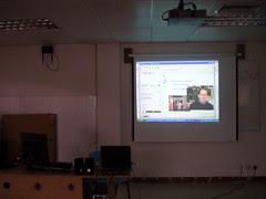 Horizon Project Elluminate session 3