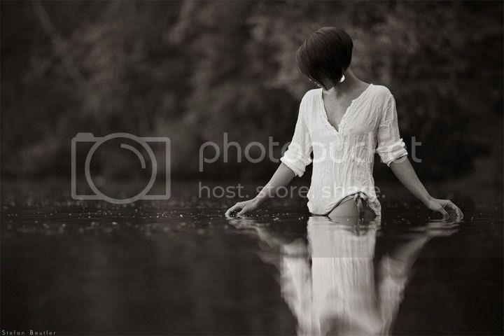 photo Stefan-Beutler-1_zps7beb6d00.jpg