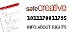 Safe Creative #1011170011795
