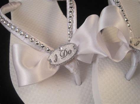 NEW STYLE 2013 So Sweet Bride I Do White Bridal Wedding