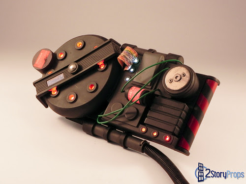 tainted_love_proton_pack_by_torsoboyprops-d4w5c7n