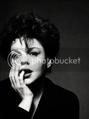 Judy Garland photo judy_garland_zps0c2f3592.jpg
