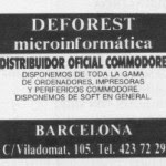 Distribuidores Commodore Barcelona (29)