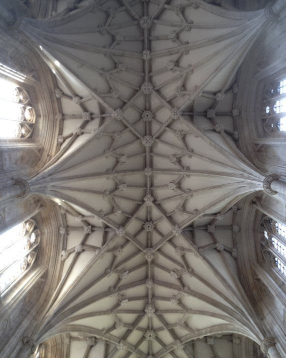 photo roof_winchester_cathedral_zpsbrgcthaj.jpg