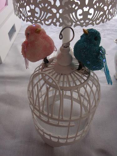 Wedding Party... by Menina Prendada -