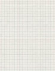 2 vintage Graph - standard or letter size 350dpi