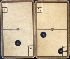 dominos 9