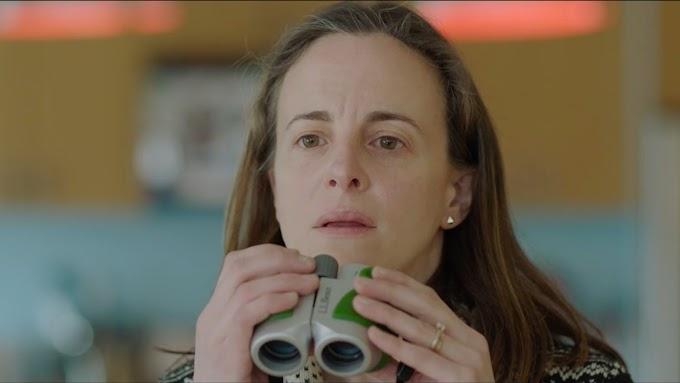 Oscars 2020 : 第92回アカデミー賞の栄えある最優秀短編映画賞🏆は「The Neighbors' Window」に決定‼