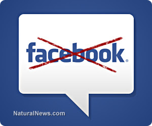 http://www.naturalnews.com/gallery/300x250/Misc/No-Facebook-Comments.jpg