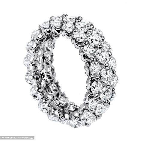 """26 best """"Royal Prong"""" Collection images on Pinterest"""