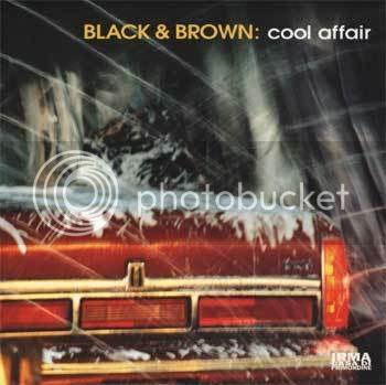 blackandbrown-coolaffair